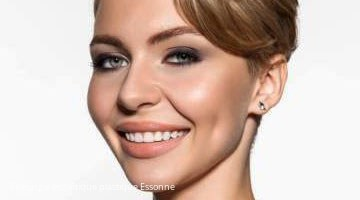 Chirurgie esthétique plastique Essonne 91