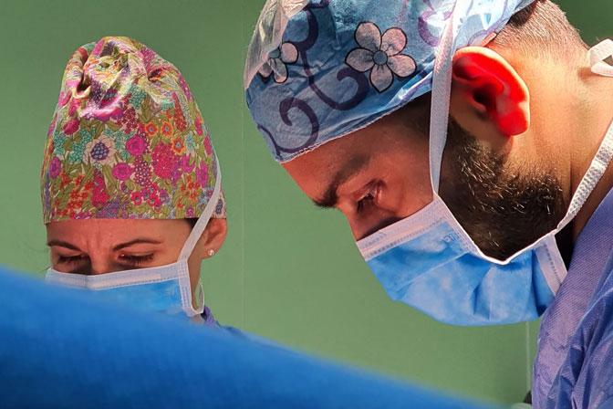 Actualité chirurgie esthétique 3
