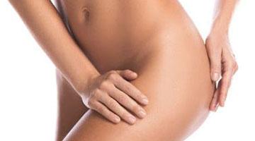 Opération chirurgie esthétique intime 1