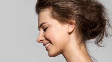 Opération chirurgie esthétique visage 2