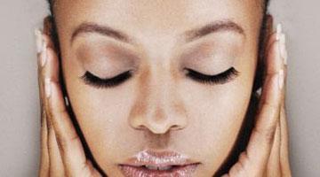 Opération chirurgie esthétique visage 4